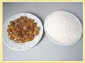 阿拉伯树胶粉