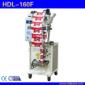 粉剂式自动包装机