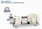 DHX1均质乳化泵