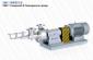 DHC均�|混合泵